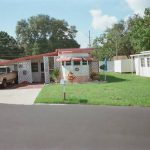Modular Home Park Land And For Sale Share