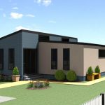 Modular Home Place Guide Buying Designing And Building