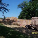 Modular Home Prices Homes Central Albany