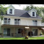 Modular Home Prices Model Homes New Builders Michigan