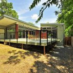 Modular Home Reviews Comments Off Best Homes Texas