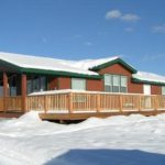 Modular Home Sales North Dakota Pic Fly Homes