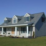 Modular Home Scheduling Your Financing Permit And