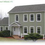 Modular Home Southern Connecticut Homes