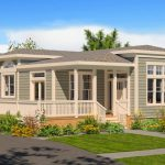 Modular Home Southwest Homes