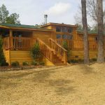 Modular Home Southwest Homes Lake Charles
