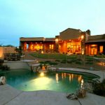 Modular Home Southwest Style Homes