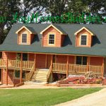 Modular Home Story Homes Clayton