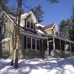 Modular Home Turn Key Homes Maine