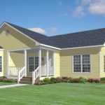 Modular Home Unfinished Homes