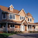 Modular Home Victorian Homes Pictures