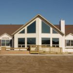 Modular Home Wick Marshfield Homes
