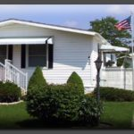Modular Home Wisconsin Dells Homes
