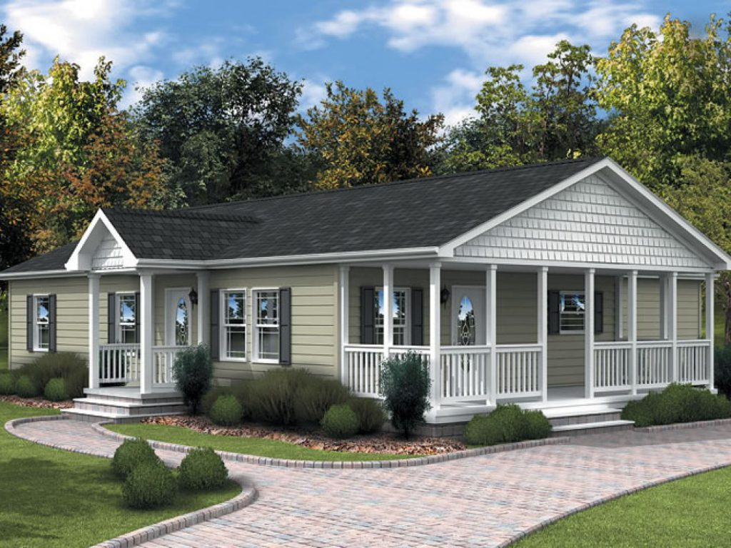 Modular Homes Anamosa Fawn Creek