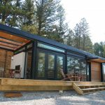 Modular Homes Architecture Prefab And