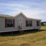 Modular Homes Are Permitted Mobile Home Single Double Wide