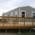 Modular Homes Bakken