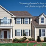 Modular Homes Boston Custom Plans Westchester