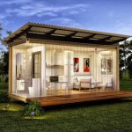 Modular Homes Can Cheaply Constructed And Therefore Cheap