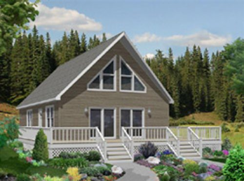 Modular Homes Direct Home Sales
