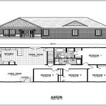 Modular Homes Floor Plans And Pictures Log Home