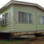 Modular Homes For Sale Near Shipping Container