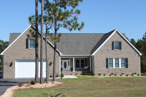 Modular Homes Hampstead Custom Built The Carolinas