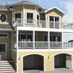Modular Homes Home Builder Mark Jersey
