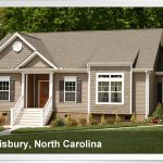 Modular Homes Home Floor Plans Builders