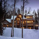 Modular Homes Home Manufacturers Builders