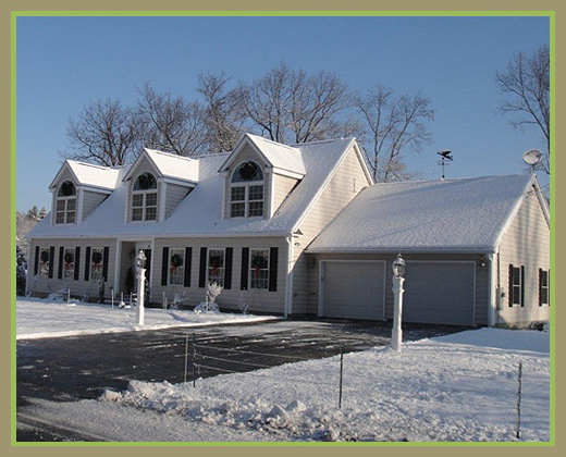 Modular Homes House Designs Plans Traditional Styles