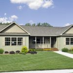 Modular Homes Manufactured And Mobile