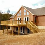 Modular Homes Manufactured Builders Poconos Pennsylvania Ideas