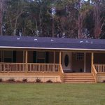 Modular Homes Manufactured Pictures