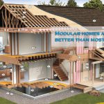 Modular Homes Manufactured Serving The Entire Charleston