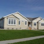 Modular Homes Marquette For More Information About
