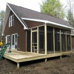 Modular Homes Multi Manufactured From Imperial