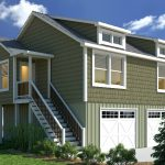 Modular Homes New Hampshire Floor Plans Ask Home