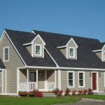 Modular Homes New Manufactured Mobile Home Manufacturers