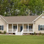 Modular Homes North Carolina