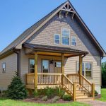 Modular Homes North Carolina Bestofhouse
