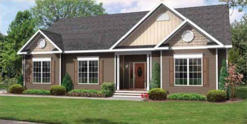 Modular Homes North Carolina Source Watchesser