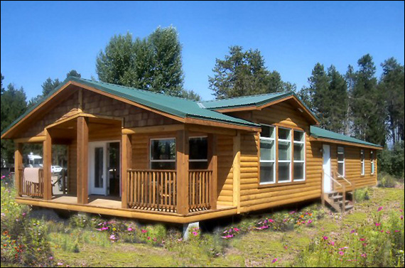 Modular Homes North Dakota American Home Centers