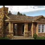 Modular Homes Oklahoma Cost Article Which Grouped
