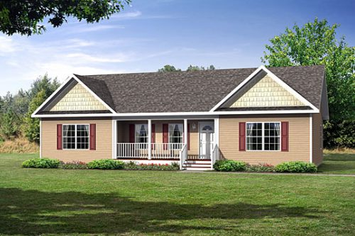 Modular Homes Sale Columbia Mobile Sales Lexington