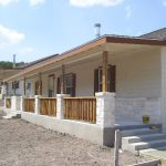 Modular Homes Seguin Texas Home Gallery