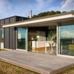 Modular Homes The For Future Home Prices