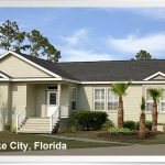 Modular Homes Two Story And More