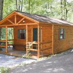 Modular Log Home From Catskill Cabins May Just The Your