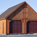 Modular Log Homes Cabins Kingston Albany